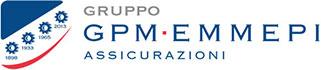 Gruppo GPM EMMEPI Assicurazioni